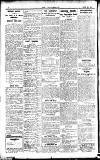 Daily Herald Friday 24 January 1913 Page 8