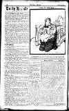 Daily Herald Friday 24 January 1913 Page 10
