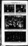 Daily Herald Friday 02 May 1913 Page 4