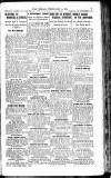 Daily Herald Friday 02 May 1913 Page 5