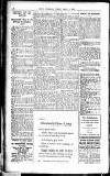 Daily Herald Friday 02 May 1913 Page 10