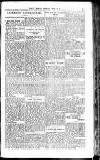 Daily Herald Friday 02 May 1913 Page 11