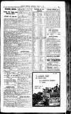 Daily Herald Friday 02 May 1913 Page 13