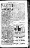 Daily Herald Friday 02 May 1913 Page 15