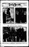 Daily Herald Friday 02 May 1913 Page 16