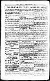 Daily Herald Friday 01 August 1913 Page 2