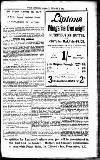 Daily Herald Friday 01 August 1913 Page 3