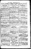 Daily Herald Friday 01 August 1913 Page 5