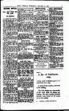 Daily Herald Wednesday 14 January 1914 Page 7