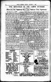 Daily Herald Friday 13 March 1914 Page 2