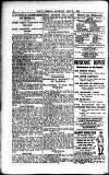Daily Herald Saturday 23 May 1914 Page 2