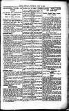 Daily Herald Saturday 23 May 1914 Page 3