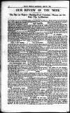 Daily Herald Saturday 23 May 1914 Page 4