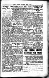 Daily Herald Saturday 23 May 1914 Page 5