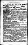 Daily Herald Saturday 23 May 1914 Page 6