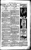 Daily Herald Saturday 23 May 1914 Page 7