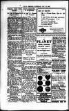 Daily Herald Saturday 23 May 1914 Page 8