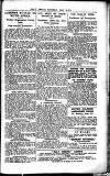 Daily Herald Saturday 23 May 1914 Page 9