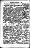 Daily Herald Saturday 23 May 1914 Page 10