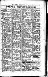 Daily Herald Saturday 23 May 1914 Page 11