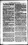 Daily Herald Saturday 23 May 1914 Page 12