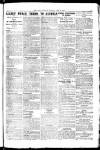 Daily Herald Tuesday 03 June 1919 Page 3