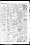 Daily Herald Tuesday 03 June 1919 Page 7