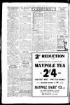 Daily Herald Tuesday 03 June 1919 Page 8