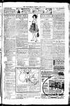 Daily Herald Tuesday 03 June 1919 Page 9