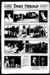 Daily Herald Tuesday 03 June 1919 Page 10