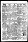 Daily Herald Tuesday 08 July 1919 Page 2