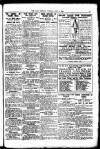 Daily Herald Tuesday 08 July 1919 Page 3