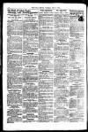 Daily Herald Tuesday 08 July 1919 Page 6