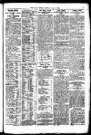 Daily Herald Tuesday 08 July 1919 Page 7