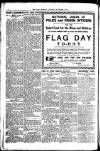 Daily Herald Saturday 01 November 1919 Page 2