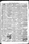 Daily Herald Saturday 01 November 1919 Page 3