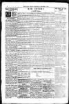Daily Herald Saturday 01 November 1919 Page 4
