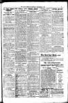 Daily Herald Saturday 01 November 1919 Page 5