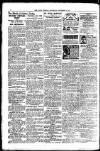 Daily Herald Saturday 01 November 1919 Page 6