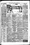 Daily Herald Saturday 01 November 1919 Page 7