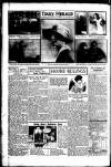 Daily Herald Saturday 01 November 1919 Page 8