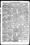 Daily Herald Tuesday 18 November 1919 Page 2