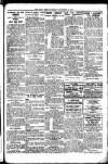 Daily Herald Tuesday 18 November 1919 Page 3