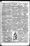 Daily Herald Tuesday 18 November 1919 Page 5