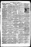 Daily Herald Tuesday 18 November 1919 Page 6
