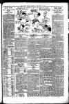 Daily Herald Tuesday 18 November 1919 Page 7