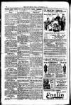 Daily Herald Friday 21 November 1919 Page 2