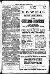 Daily Herald Friday 21 November 1919 Page 3