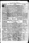 Daily Herald Friday 21 November 1919 Page 4