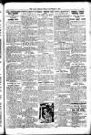 Daily Herald Friday 21 November 1919 Page 5